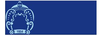 Sociedad Peruana de Anestesia, Analgesia y Reanimación (SPAAR)